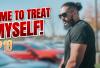 IT'S TIME I TREAT MYSELF! | Episode 18