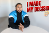 I MADE MY DECISION! | Episode 19