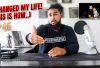 I CHANGED MY LIFE (THIS IS HOW..) | Episode 46